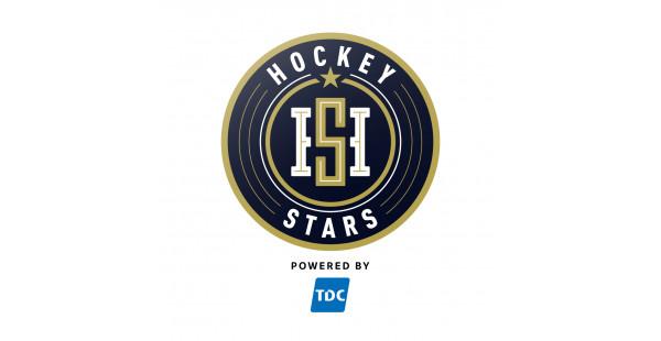 Hockey Stars 2019