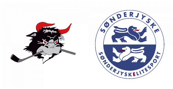 Rødovre Mighty Bulls - SønderjyskE