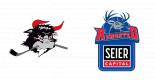 Rødovre Mighty Bulls - Rungsted Seier Capital