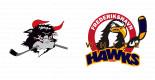 Rødovre Mighty Bulls - Frederikshavn White Hawks